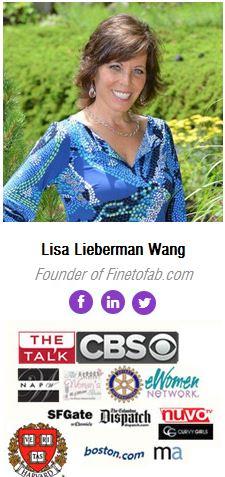lisa lieberman-wang